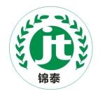 重庆市锦泰玻璃钢制品有限公司