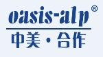 河南奥威斯科技集团有限公司