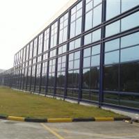 供应北京玻璃贴膜私密膜银光镜面膜