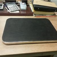 供应康复器材贴皮板/刨花板PB环保E0E1