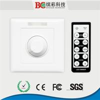 供应0-10V信号调光器