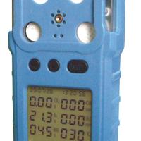 供应煤安认证CD4便携式多参数测定器