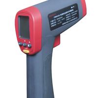 供应煤安认证CWH425本质安全型红外测温仪