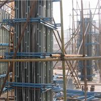 北京新型建筑设备有限公司