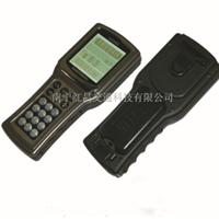 供应手持机JAS-POS8108,POS机收费方便快捷