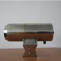 供应不锈钢风冷防护罩AB-FL-1
