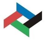 苏州创野电子有限公司