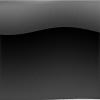 供应精品不锈钢黑镜钢