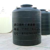 1吨塑料储罐 1立PE储罐价格