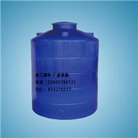 2吨塑料水箱2立方塑料水塔
