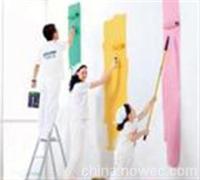 北京崇文区粉刷墙面公司 崇文门粉刷施工队