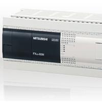 供应三菱可编程控制器FX3G-24MR/ES-A