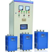 供应襄阳腾辉低压电机可控硅软起动