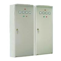 厂家直销TGRD系列低压固态软起动柜