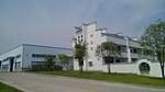 黄山赛姆工业泵制造有限公司