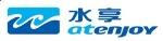 杭州水享环境科技有限公司