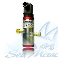 供应 HONEYWELL 微压差传感器 P7620C00