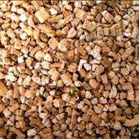 供应保温防火隔热蛭石及其制品