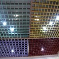 优质木纹色铝格栅天花吊顶厂家、价格、规格