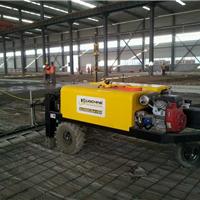 供应水泥混凝土激光整平摊铺机