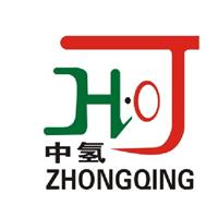 广州中氢能源科技有限公司