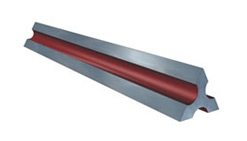 供应怎样检验铸铁平尺工作面的直线度
