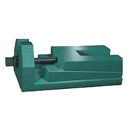 供应如何按装机床垫铁,以及垫铁的分类
