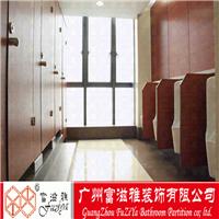 广州富滋雅专业隔断防潮板 抗倍特板 PVC板