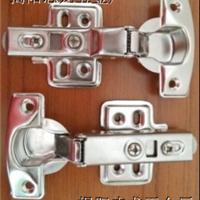 供应1.5厘厚液压不锈钢铰链