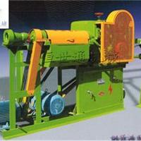 供应钢筋调直切断机、卧式钢筋调直切断机