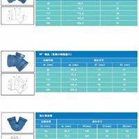 北京天津地区BX-PP-C静音排水管材管件