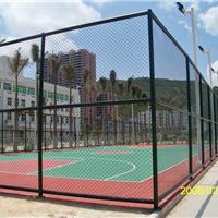 上海忠诚体育设施有限公司
