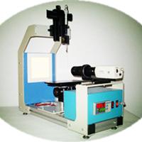 供应JY-82A视频接触角测定