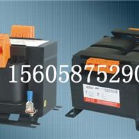 供应JBK5-630VA机床控制变压器