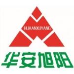 天津华安旭阳国际贸易有限公司
