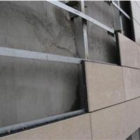 供应山东青岛贴墙面砖工程急找施工队伍
