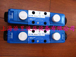 �ֻ�DG4V-3-6C-M-U-P7-60��������ʿ��