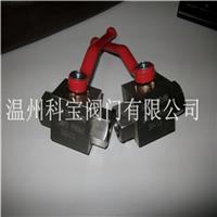 供应天然气压缩站焊接球阀