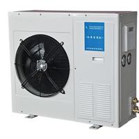 天长大中型冷库安装制作//冷库工程造价