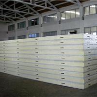 滨州聚氨酯冷库板厂家//冷库设备安装