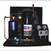 山西冷库生产厂家//冷库设备安装