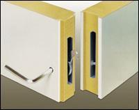 澄海大中型冷库安装制作//冷库安装施工标准