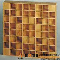 深圳供应扩散板材料
