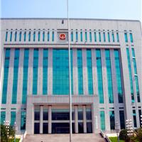 深圳市厂家生产安装机关锥形不锈钢旗杆价格