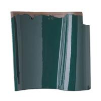 供应平板瓦|陶瓦|水泥瓦|屋面瓦