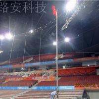 深圳生产定做风动不锈钢旗杆厂家电话