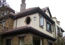 供应屋面防水板|沥青防水板|彩色防水板