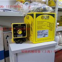 供应B936-368TI米顿罗计量泵