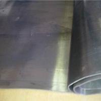 供应各地铅锭 铅块 铅条 1#电解铅锭