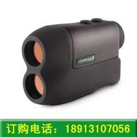 供应图雅得YP500H手持激光测距仪盐城扬州